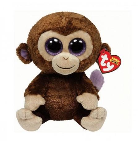 Majmun Pellushi 28 Cm