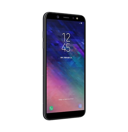 Samsung Galaxy  A6 (2018) DS
