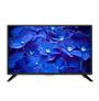 TV Fuego LED 32EL600T