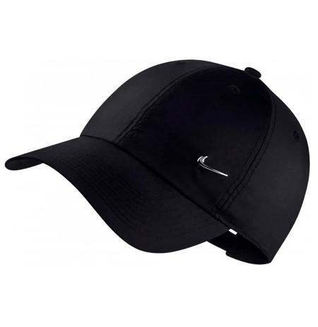 Nike Kapele 943092-010