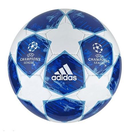 Adidas Top Futbolli CW4132