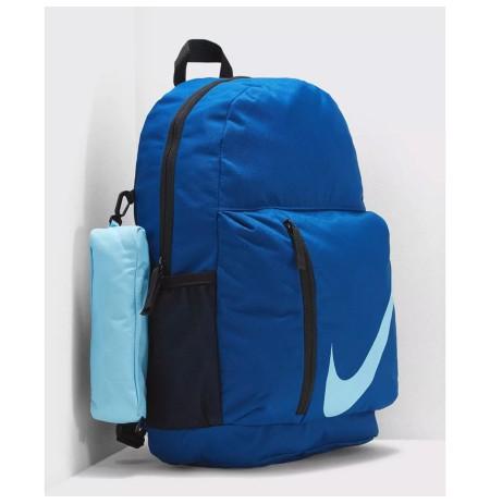 Nike Cante BA5405-431