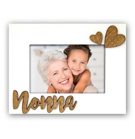 Kornize Nonna Hi