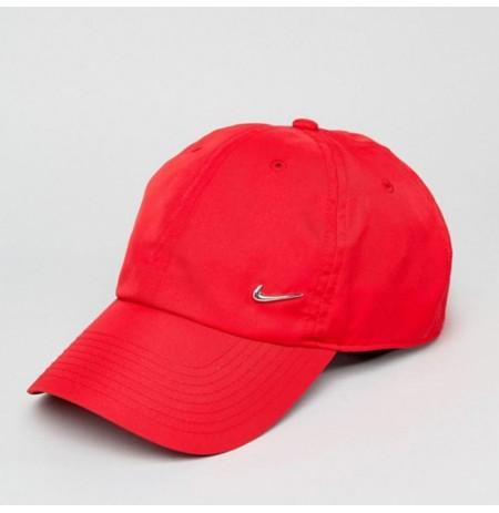 Nike Kapele 943092-657