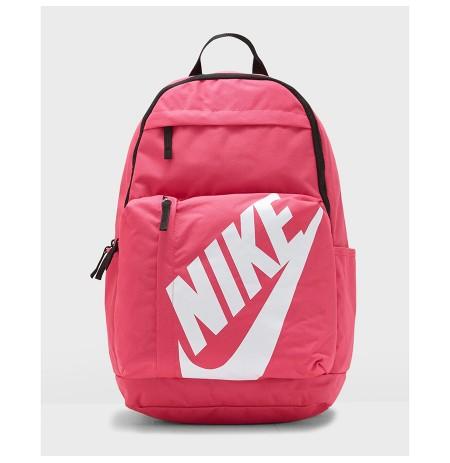 Nike Cante BA5381-674
