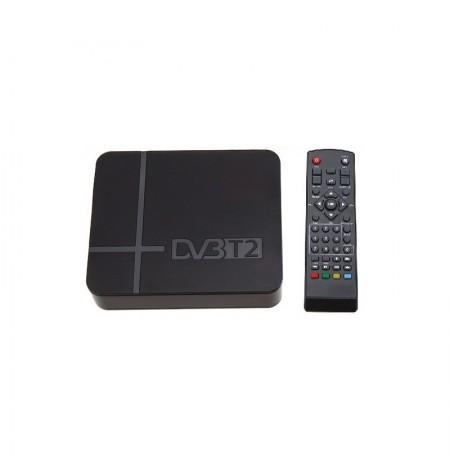 Dekoder Hoobart DVB-T2