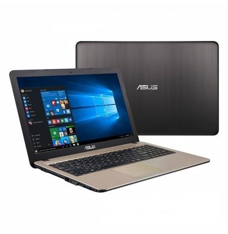Laptop ASUS X541SA