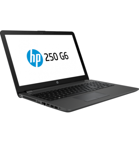Laptop HP NB 250 G6, Intel Core i3-7020U