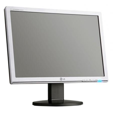 """Monitor LG Monitor 22"""" LCD L226W"""