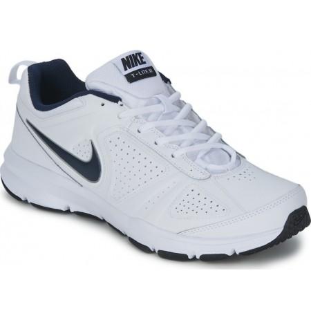 Atlete per Meshkuj Nike T-lite Xi 616544-101