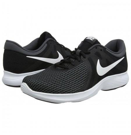 Atlete per Meshkuj Nike Reevolution 4-EU-AJ3490-001