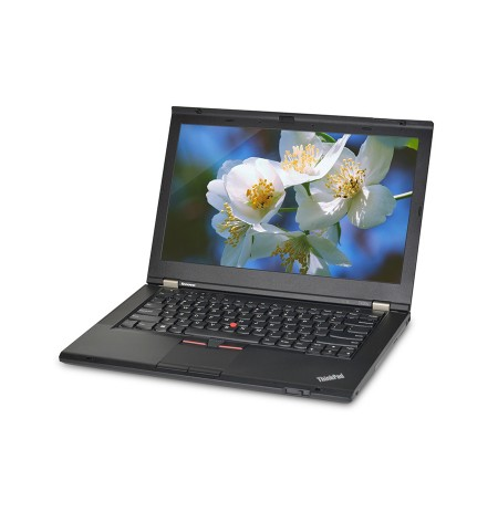 Laptop Lenovo T430S Intel Core i5-3320M
