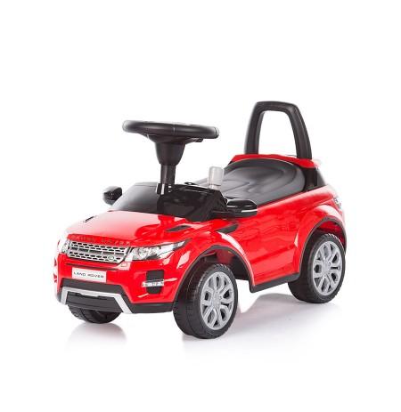 Chipolino Makine per Femije Land Rover