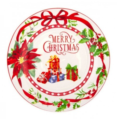 Pjatance Krishtlindjesh 19 Cm