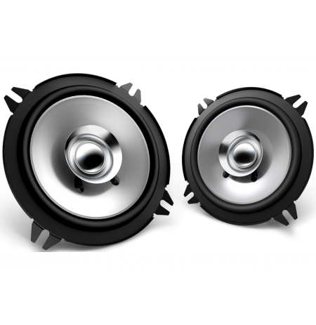 Bokse Kenwood KFC-E1355 - 130 mm - 250W- 30W RMS
