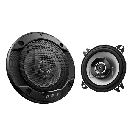Bokse Kenwood KFC-S1066 - 100 mm - 220W - 21W RMS
