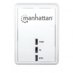 Adaptor Wireless Manhattan AV500