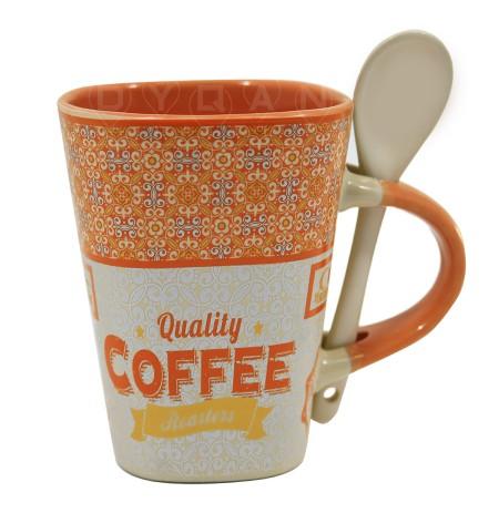 Filxhan Coffee Roasters