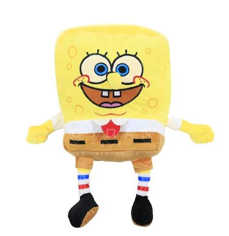 Pellush Spongebob 30cm