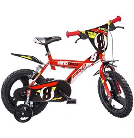 """Bicikleta Dino 16"""""""