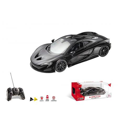 Makine e Telekomanduar Mondo Motors McLaren P1 Radio Control 1:14