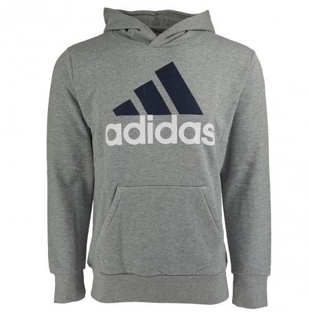 Bluze me Kapuc Adidas per Meshkuj S98775