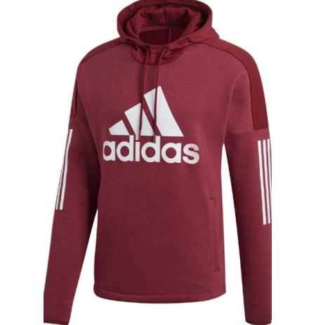 Bluze me Kapuc Adidas per Meshkuj DM3675