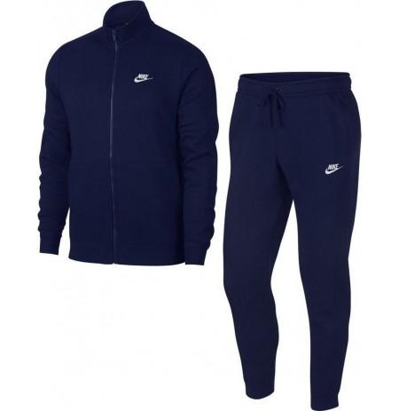 Kostum per Meshkuj Nike 928125-478
