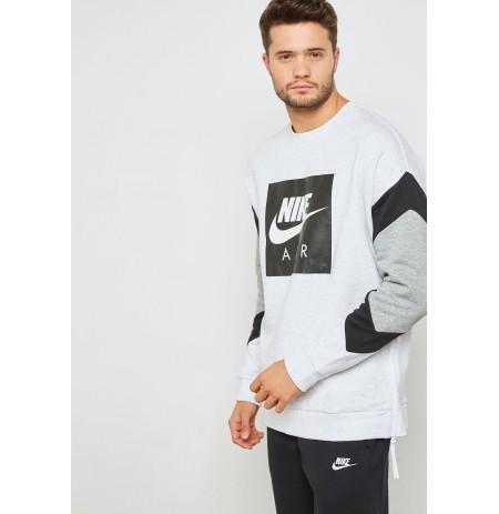 Bluze per Meshkuj Nike 928635-051