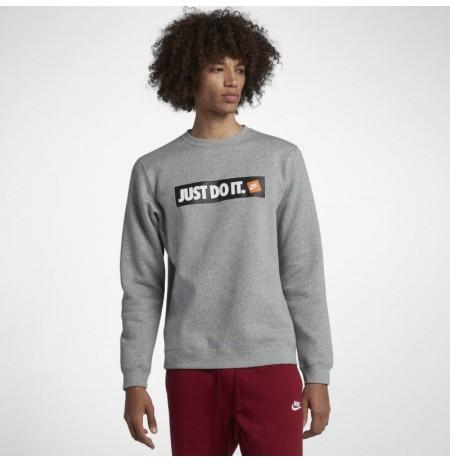 Bluze per Meshkuj Nike 928699-063