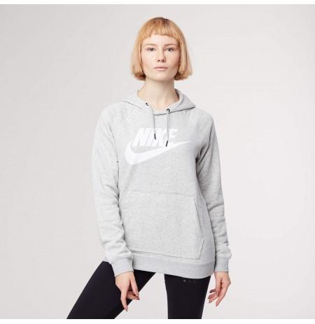 Bluze me Kapuc Nike per Femra 930913-050