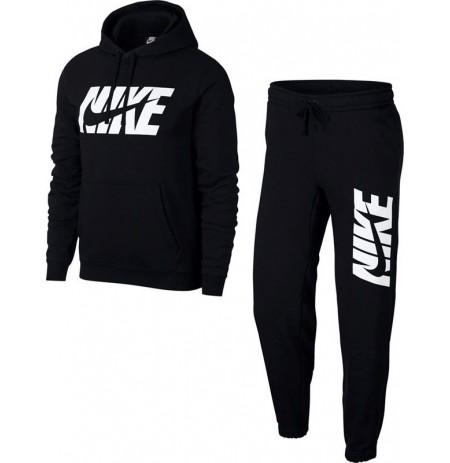 Kostum per Meshkuj Nike AR1341-010