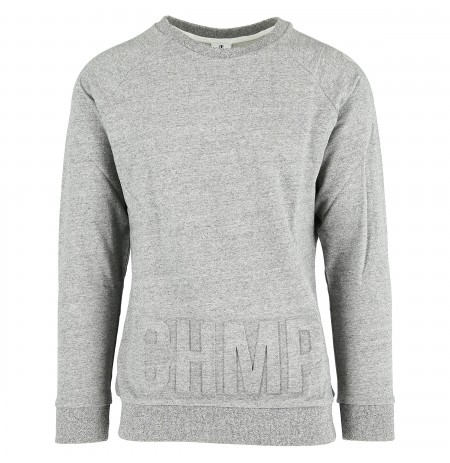 Bluze per Femra Champion 111769-EM006