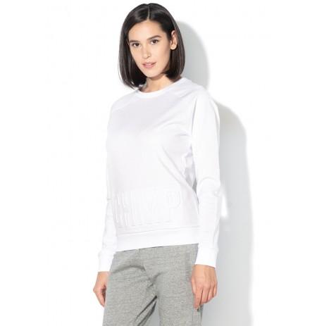 Bluze per Femra Champion 111769-WW001