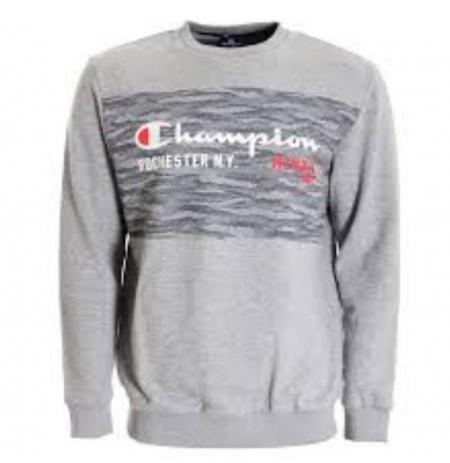 Bluze per Meshkuj Champion CHZ1831612-357