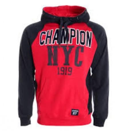 Bluze per Meshkuj Champion 213118-RS001