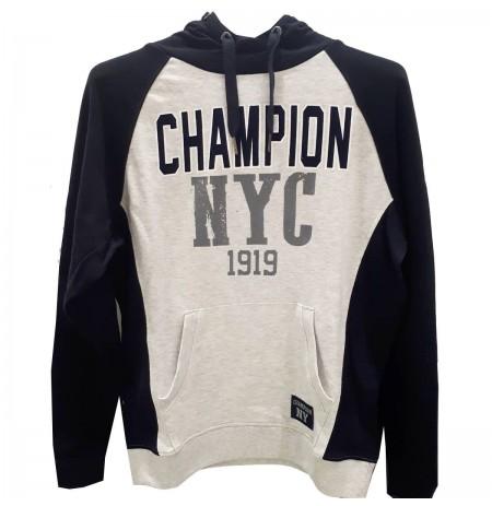 Bluze per Meshkuj Champion 213118-EM007