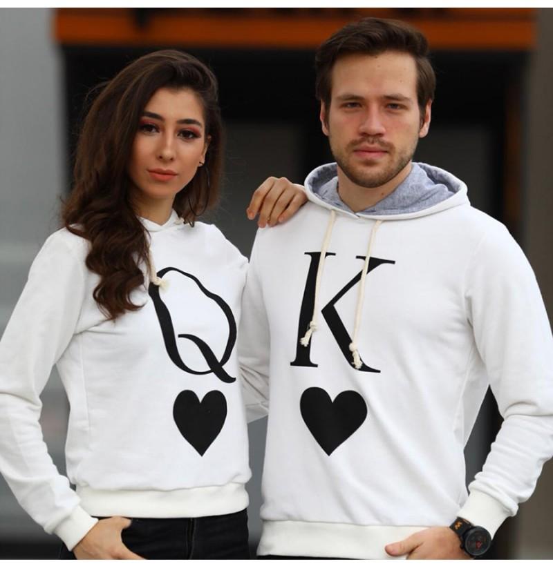 Bluze per Meshkuj K