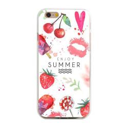 iPhone 6/6S, Kase Shumengjyreshe
