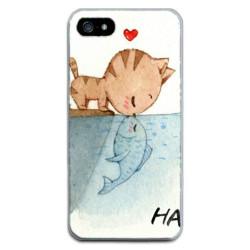 iPhone 7, Kase HA