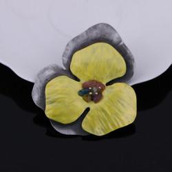 Spilevintage per Femra Flower