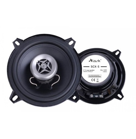 Boks Audio Lark 5'' Coaxial 2-Way