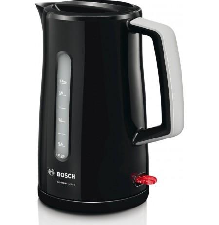 Ibrik Bosch TWK3A013