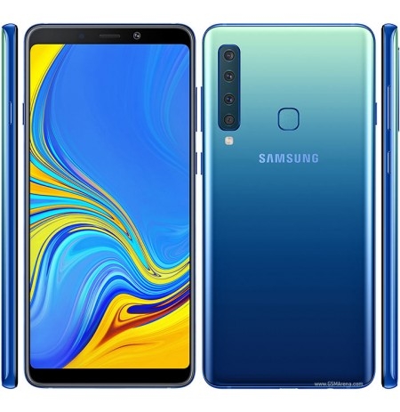 Samsung Galaxy A9 DS