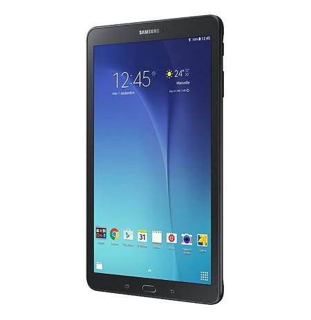 Samsung T560 Galaxy Tab E 9.6