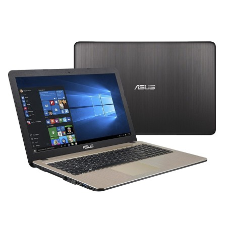 Laptop Asus X540LA-DM1082