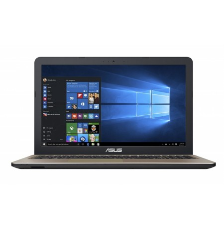 Laptop Asus X540NA-DM181
