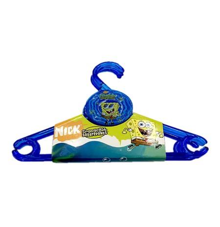 Varese Femijesh Spongebob 3 Cope