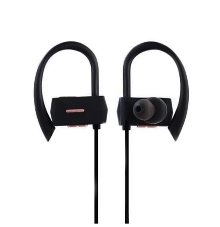 Kufje Bluetooth BT650 Sport Pro