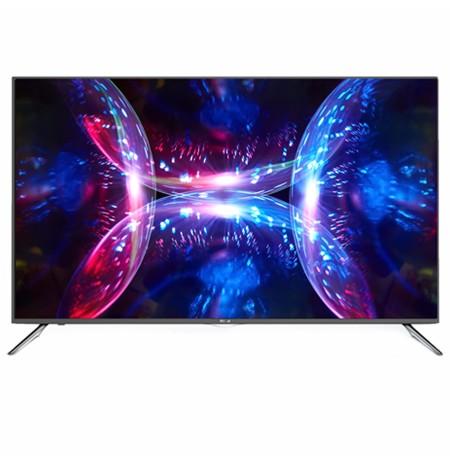 TV HAIER 55'' Smart UHD/4K LE K6500UA